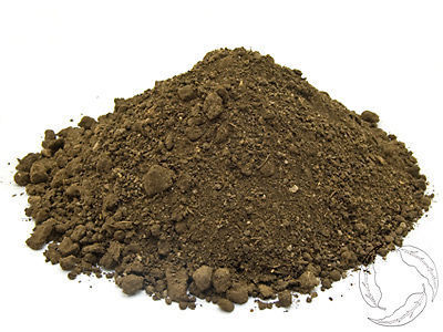 Cow & Poultry Manure