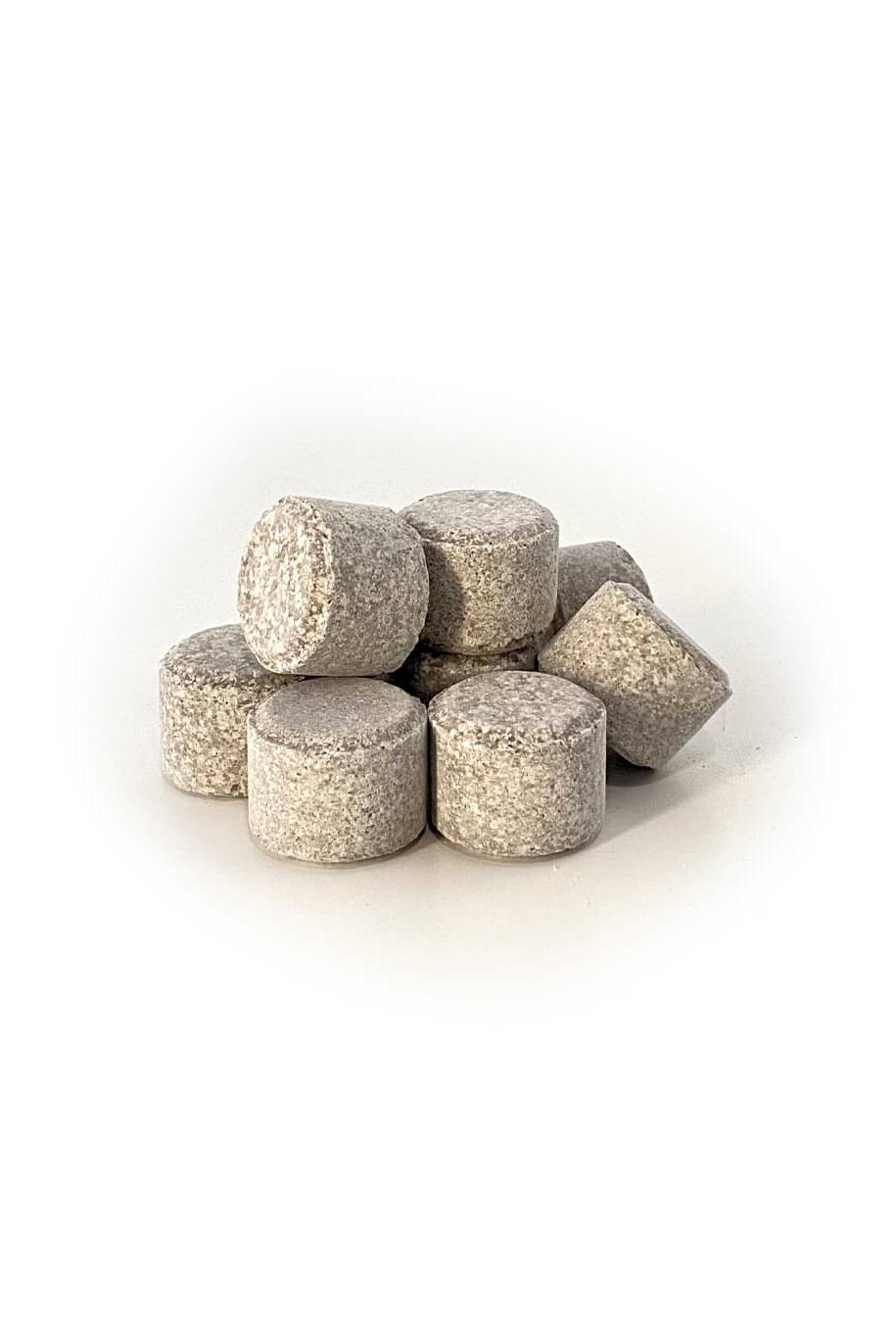 NPK Fertilizer Tabs